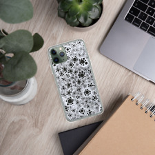 Designer Limited Edition iPhone Case - Sate Designs Case for iPhone 11 Pro