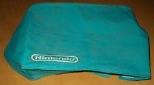 Sammlungsauflösung Nintendo NES KONSOLE DUST COVER High Frequency LICENSED