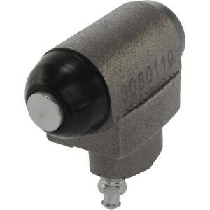 Rr Wheel Brake Cylinder Centric Parts 135.61200