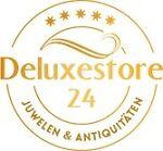 Deluxestore24