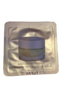 VENEffect Anti-Aging Lip Treatment - 2ml Sample Sachet