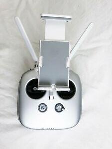DJI  Remote Control For Inspire 1Drone - GL658B