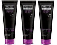 Lot of 3 New Tresemme Youth Boost Youthful Fullness Shampoo