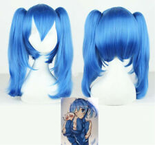 Women Ladies Hairpieces Kagerou Project Enomoto Takane Wig Cosplay Party Hair