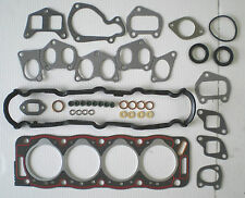 Cabeza Junta conjunto es adecuado para 306 309 405 Partner 1.9 d 1.9 Xud9 86-99 Vr Peugeot