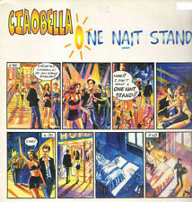 CIAOBELLA - One Nait Stand - Supermelody