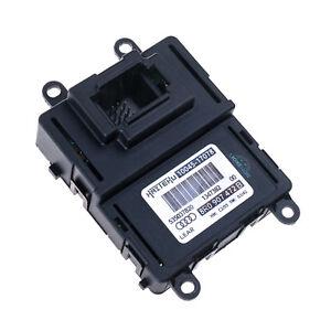 Audi Q5 Headlight LED DRL Control Unit Module HAITEKU fits 8R0907472B 8R0907472
