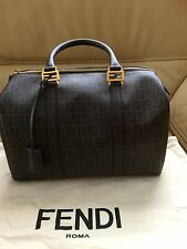 authentic fendi handbag