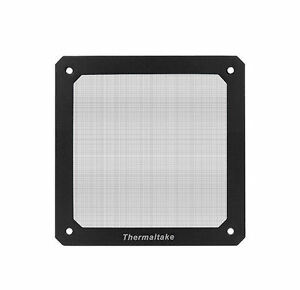 Thermaltake AC-002-ON1NAN-A1 Matrix D12 (120mm) Magnetic Fan Filter