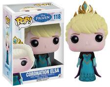 Funko Pop! Disney Princesses - Mulan | Elsa | Jasmine