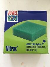 Juwel Nitrat Removal Filter Sponge - Standard Size Bioflow 6.0