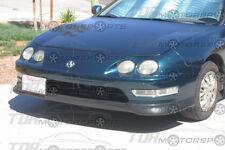 98-01 Integra PU Front Bumper Lip Spoiler Type-R DC2
