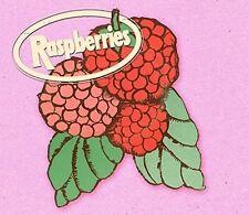 Classic Album Box Set - Raspberries (2015, CD NIEUW)4 DISC SET