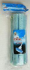 Mr. Clean 446391 Heavy Duty Roller Mop Refill 011171042607