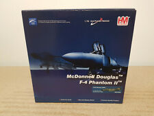 Hobby Master HA1939 F-4E Kurnass 2000 IDF/AF 201st (One) Sqn Israel 1:72 Metall