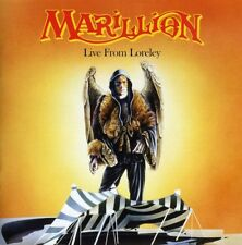 Marillion - Live from Loreley [New CD] Italy - Import