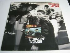 new kids on the block. hangin'tough.vinyle 33t.
