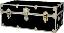 Rhino Storage Trunk Footlocker 30x16x12.25  USA Made