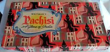 Vintage Pachisi Board Game National Game India
