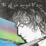 Nock, Gary-Life We Learned to Live CD Import  New