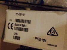 Crestron PP-100-W PinPoin Proximity Detection Beacon  New!