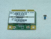 ACER Aspire 7740G EM306 CARTE WIFI Wireless 802.11