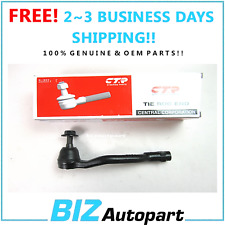 CTR TIE ROD LEFT OUTER FOR 15-19 HYUNDAI GENESIS G80 G90 OE# 56820-B1500