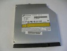 Toshiba L645D-S4030 8X DVD±RW SATA Burner Drive GT30F A000075200 (A56-04)