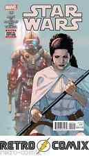 MARVEL STAR WARS #19 FIRST PRINT NEW/UNREAD BAGGED & BOARDED