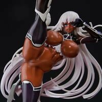Anime Native Wagaya no Taimanin Liliana 1/6 Complete PVC Figure Figurine Toy