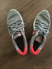 Nike Lunareclipse 3 Mujeres Zapatillas Zapatos 5553 Eu43 UK9
