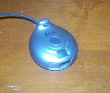 Veo Personal Advanced Video Web Cam Camera ONLY (642VS37CX0 15253) *No Stand*