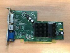 Radeon X300SE Graphics Card