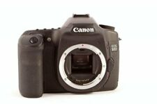 Canon EOS 50D, digitale Spiegelreflexkamera, 15 Megapixel  #19MP0015D