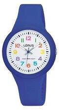 Sport Matte Analog Round Wristwatches