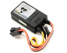 Align 3G Flybarless System Control Unit # HEG3GF01