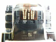 Genuine HP 920 920XL printhead for Officejet 6000 6500 6500A 7000 7500A Printers