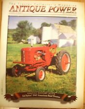bolens tractors in Collectables | eBay