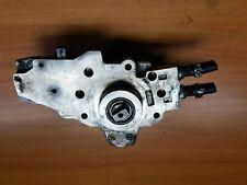 BC13* Mercedes W203 W211 Dieselpumpe Hochdruckpumpe A6480700001 6480700001