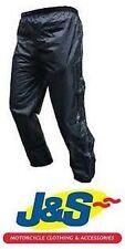 Pantalon imperméable pour motocyclette Femme