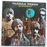 Vanilla Fudge - Renaissance Vinyl LP UK 1973 Atlantic Press EX/EX+ Psych