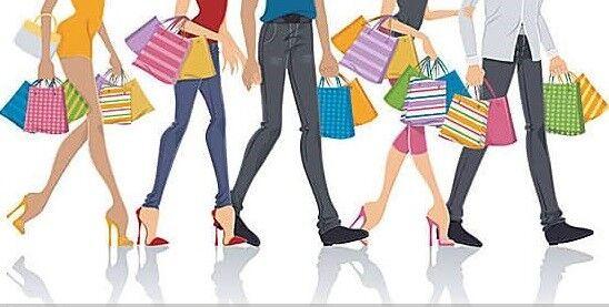 ShoppingTown