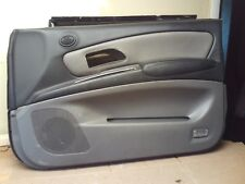 2002 2003 2004 ISUZU AXIOM 02 03 04 NICE RIGHT FRONT DOOR CARD PANEL ASSEMBLY OE