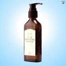 Pandora Oil Olio Inca ® TMT Azione LEVIGANTE LUCIDANTE ELIMINA CRESPO 100ml