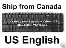 HP G61-300ca G61-323ca G61-329ca G61-400ca G61-423ca G61-428ca Keyboard - US