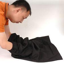 Darkroom Film Changing Bag For 4x5 Linhof Sinar Hasselblad Toyo Wista Mamiya