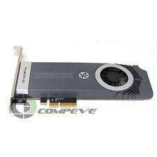 Fusion-ioFX 410GB SSD Solid State Drive PCI-e 2.0 x4 HP  Accelerator E4W49AA