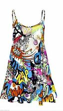 Unbranded V Neck Short/Mini Sleeveless Dresses for Women