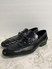 ferragamo dress shoes men