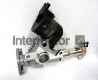 5 YEAR WARRANTY GENUINE Intermotor EGR Exhaust Gas Recirculation Valve 14320